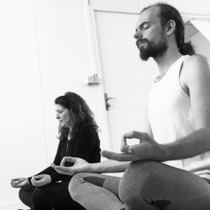 Méditations & Cercles de parole