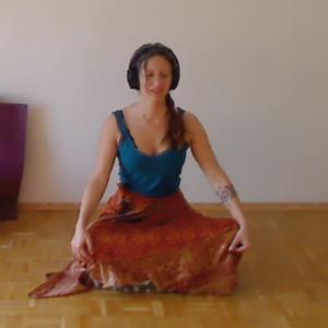 Chant & Mantra